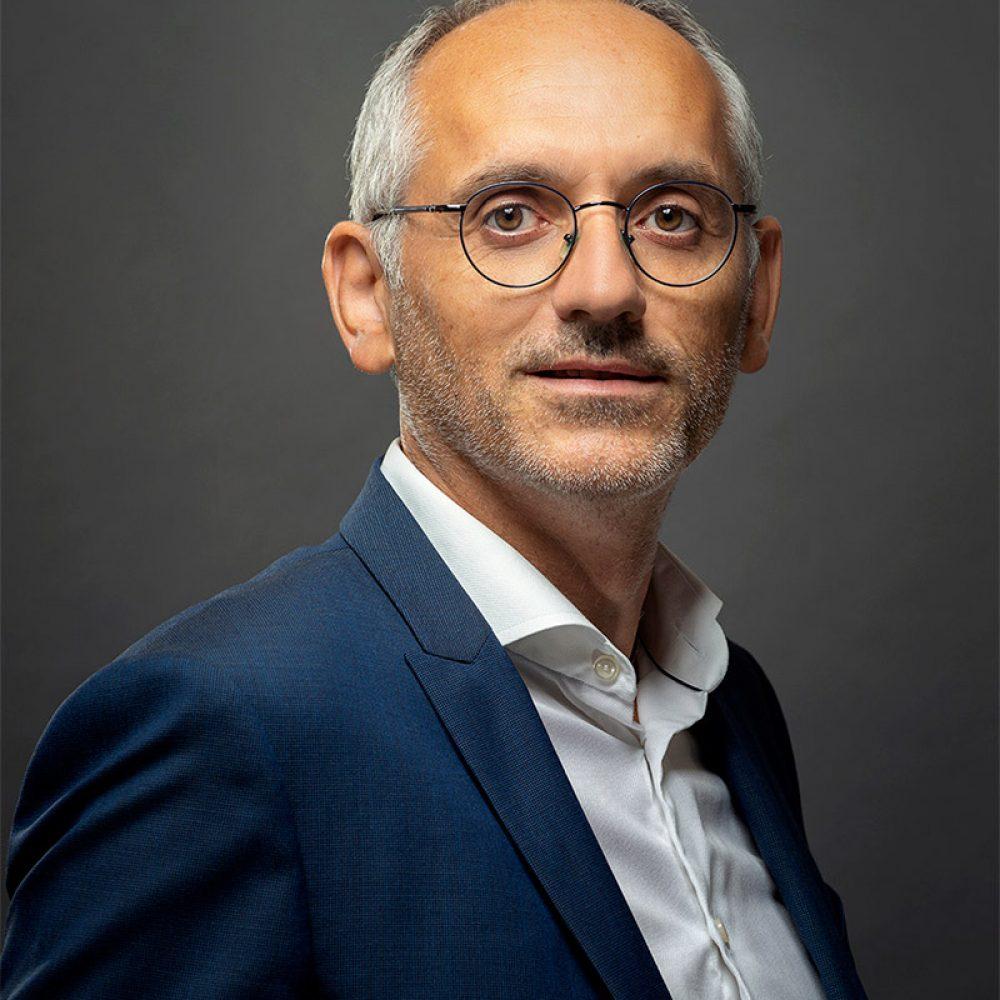 Patrice Poyac, expert en structuration sociétaire, fusion-acquisition, transition capitalistique et gouvernance