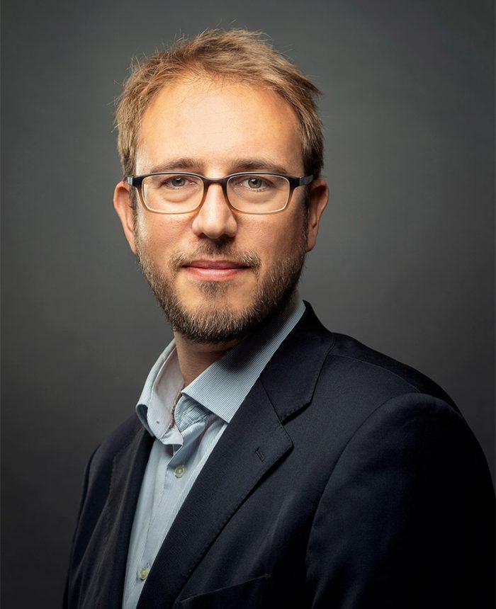 Stanislas Wellhoff, expert en Propriété Intellectuelle, nouvelles technologies, distribution et réseaux