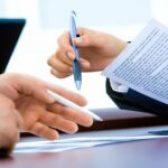 Les engagements éthiques et conformités dans un contrat commercial : du vent ? Rappel à la loi du contrat.