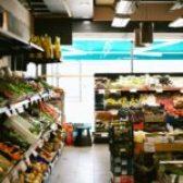 Application mobile & notation des produits agroalimentaires : le dénigrement n'est jamais loin